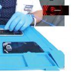 Vodafone İkinci El Cihaz Kampanyası Başlattı